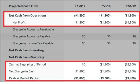 expenses-cashflow.png