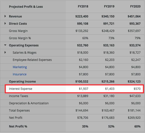 financing-loan-pandl.png