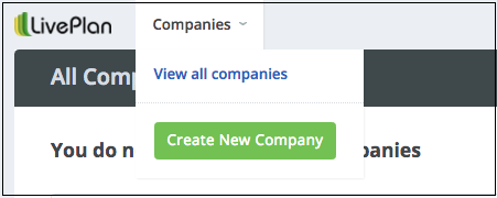 adding-company-button.png