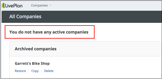 adding-company-none-active.png